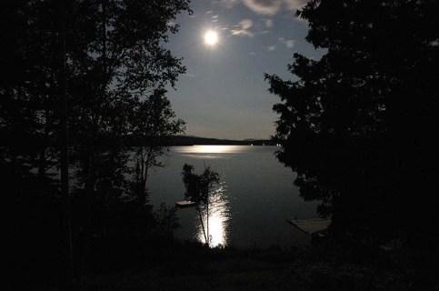moonlight-p